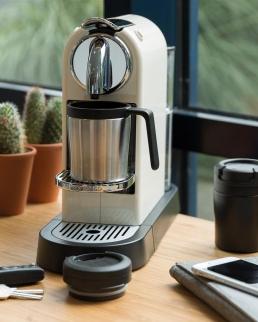 Tazza Cofee To Go con manico