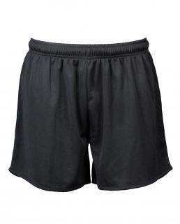 Pantaloncini Lima Man