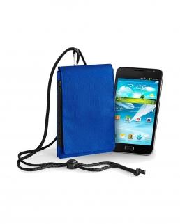 Custodia per Smartphone da collo XL