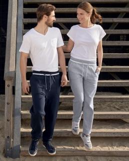Pantaloni da jogging Donna