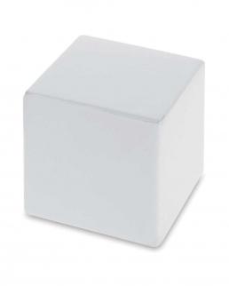 Antistress Cubo