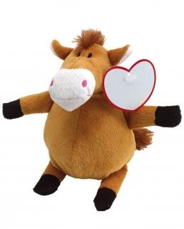 Peluche-Cavallo KYRA