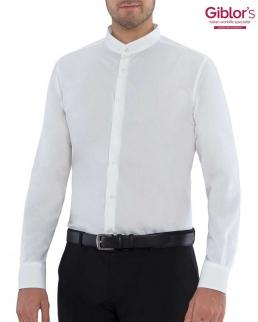 Camicia da uomo Novak