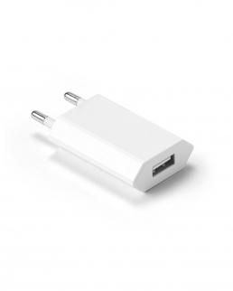 Caricatore USB