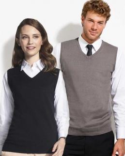 Pullover unisex Gentlemen