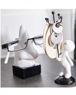 Porta-occhiali Safe