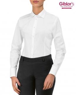 Camicia da donna Body Metka