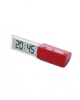 Orologio digitale da tavolo