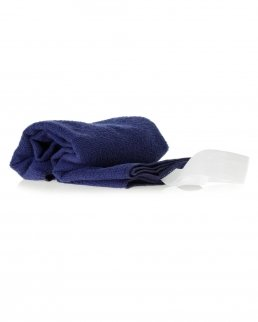 Asciugamano assorbente Kefan