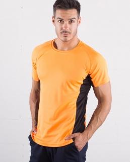 T-shirt Air Tee