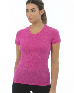 T-Shirt Space Blend T - Donna