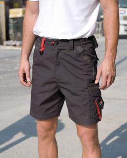 Shorts Work-Guard