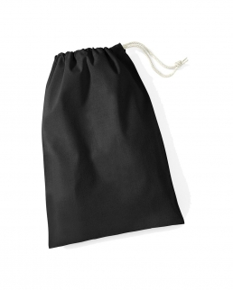 Sacca Cotton Stuff Bag