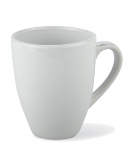 Tazza in ceramica 160ml