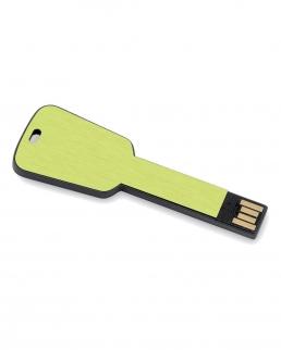 USB flash drive Keyflash 2Gb