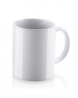 Tazza in Ceramica Mug-2 320 ml