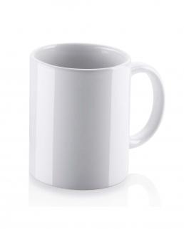 Tazza in Ceramica Mug-2 320 ml