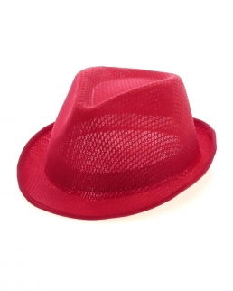 Cappello Bimbo Tolvex