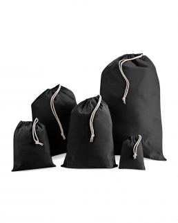 Sacca Cotton Stuff Bag XL