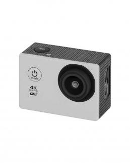 Fotocamera Sportiva Pro Cam 4k