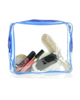 Beauty Case Bracyn