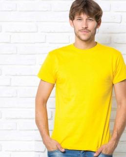 T-shirt attillata Urban jhk