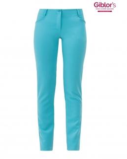 Pantalone Layla