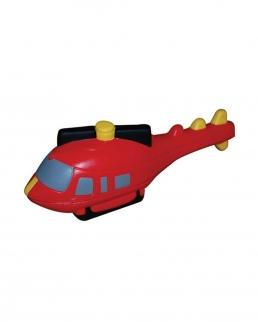 Antistress Elicottero