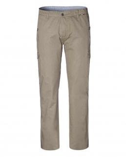 Pantalone Quad