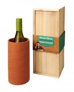 Porta bottiglia termico Design