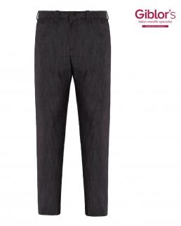 Pantaloni uomo Giove