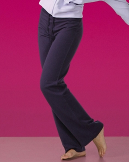 Pantalone da donna Jazz