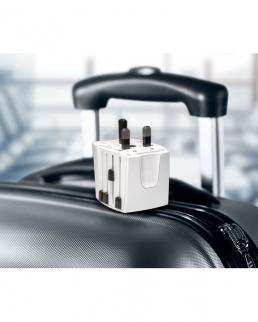 Adattatore Universale MUV USB