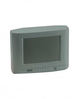 Antistress Televisione