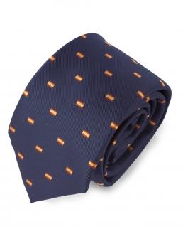 Cravatta Personalizzata con astuccio