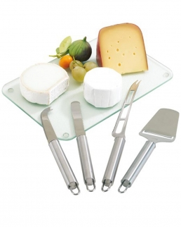 Set coltelli Cheese