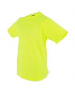T-shirt light bambino D & F