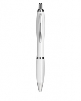 Penna Antibatterica con tecnologia Nano Silver - RIO CLEAN