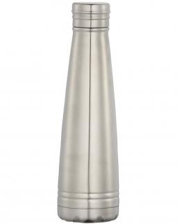 Bottiglia termica Duke con isolamento sottovuoto 500 ml