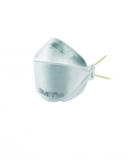 Maschera protettiva 3M Aura 9310+ / ffp1