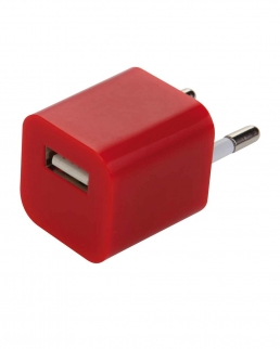 Alimentatore USB 5V/1A