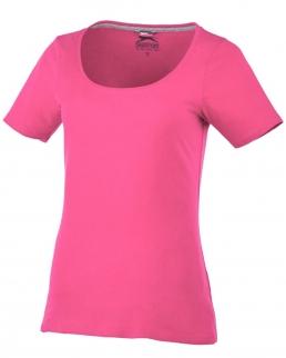 T-shirt Bosey Donna