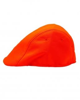 Cappello Fashon