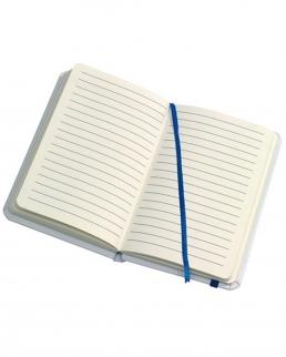 Quaderno Author A6