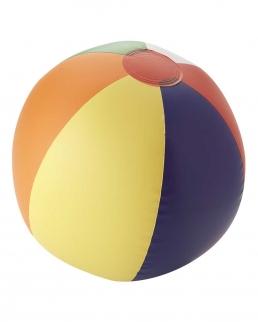 Pallone da spiaggia Rainbow