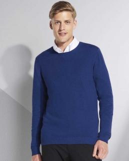 Pullover Ginger men