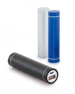 Batteria Portatile2.200 mAh