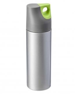 Thermos termica a doppia parete 500 ml