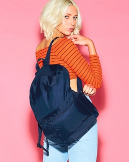 Borsa Packaway Backpack
