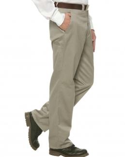 Pantalone Classic 34